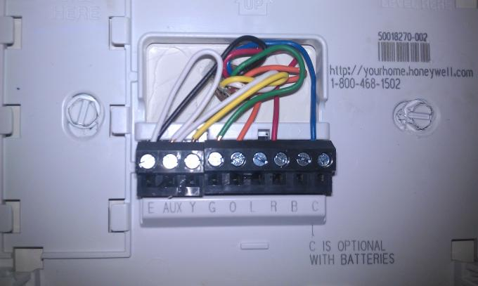 Attachment on Honeywell Th3210d1004 Wiring Diagram