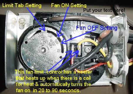 Attachment on Furnace Fan Relay Wiring Diagram