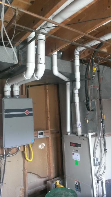 ducting air circulation ventilation systems 505819 basement cold air