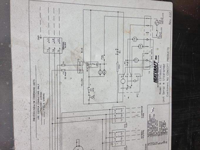 Brake Light Switch Wiring furthermore HVAC Electrical Wiring Diagram Symbols also Trane Gas Furnace Wiring Diagram as well Electrical Wiring Diagram Symbol Legend together with Low Voltage Thermostat Wiring Diagram. on hvac schematic diagrams