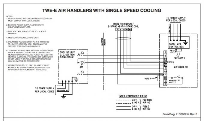 how does dehumidification work my ah wiring jpg views 3150 size 40 0 kb