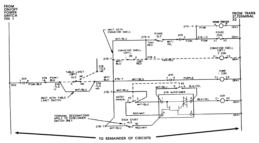 attachment.php?attachmentid=461221&d=1391306144 hobart c44a dishwasher wiring diagram on hvac electrical wiring diagrams