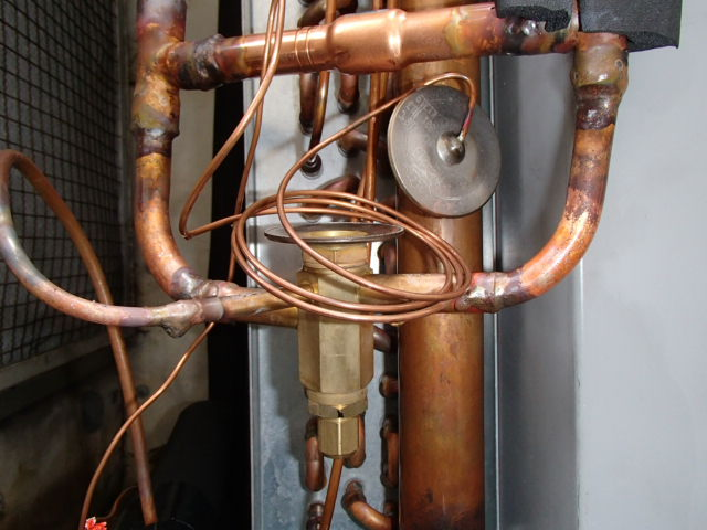 Image Result For Hvac Installation Cost
