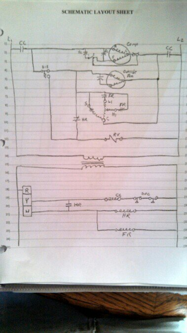 Student needs help ladder schematic diagram name uploadfromtaptalk1400020041760g views 1509 size 474 ccuart Images