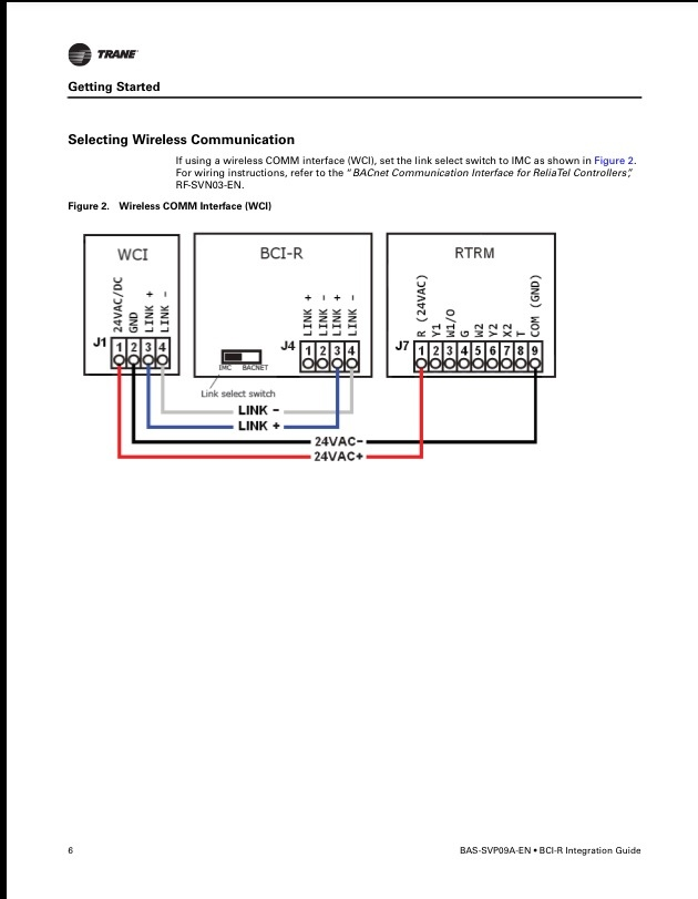 trane ycd wiring diagram trane image wiring diagram trane ycd wiring diagrams wiring diagram on trane ycd wiring diagram