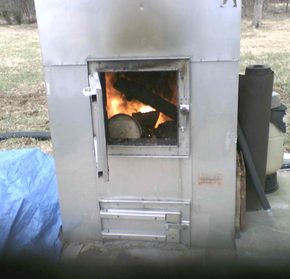 wiring diagram for ahardy h4 wood furnace wiring discover your outdoor wood boiler tstat