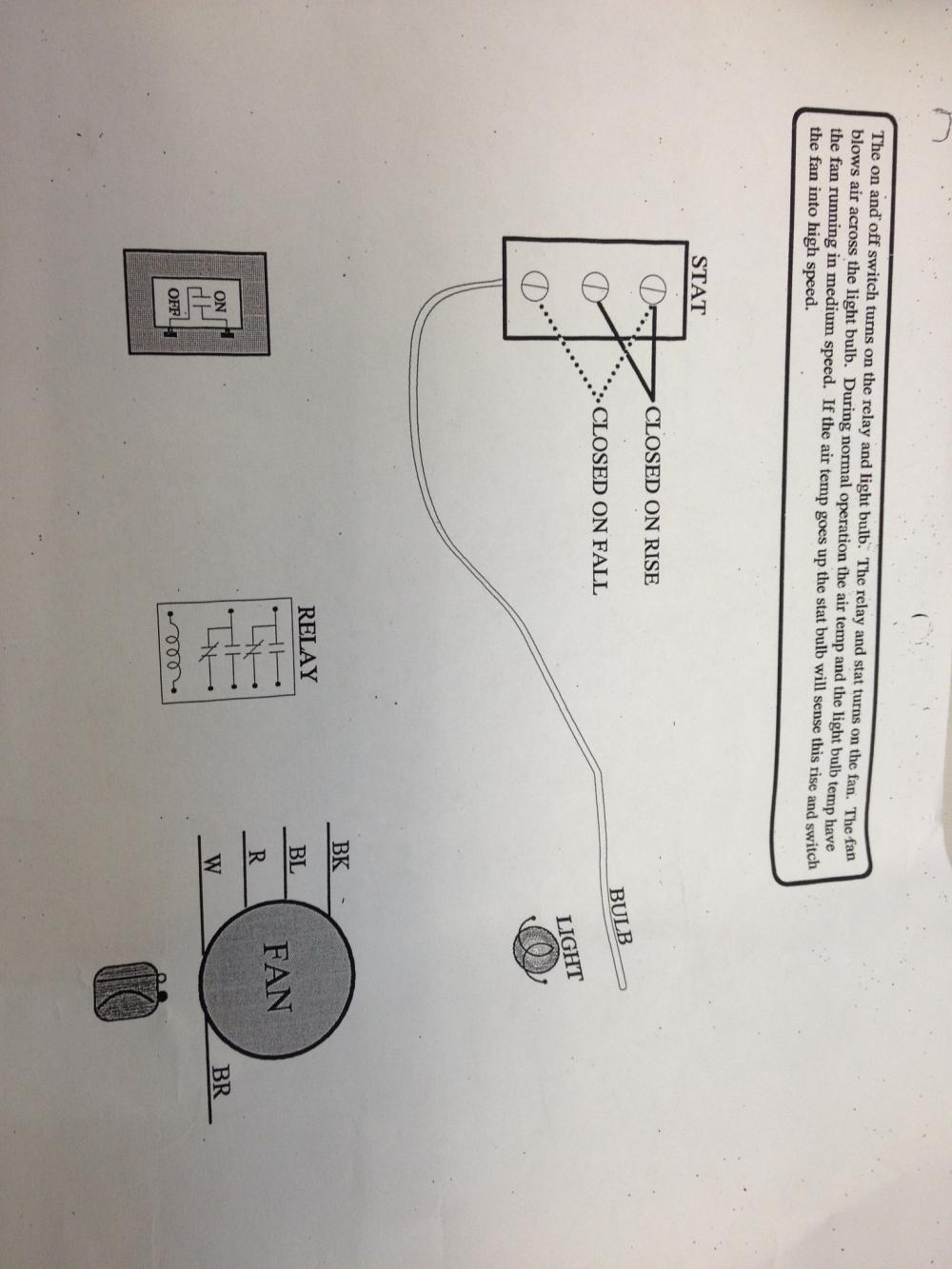 Please help with pictorial diagram homework