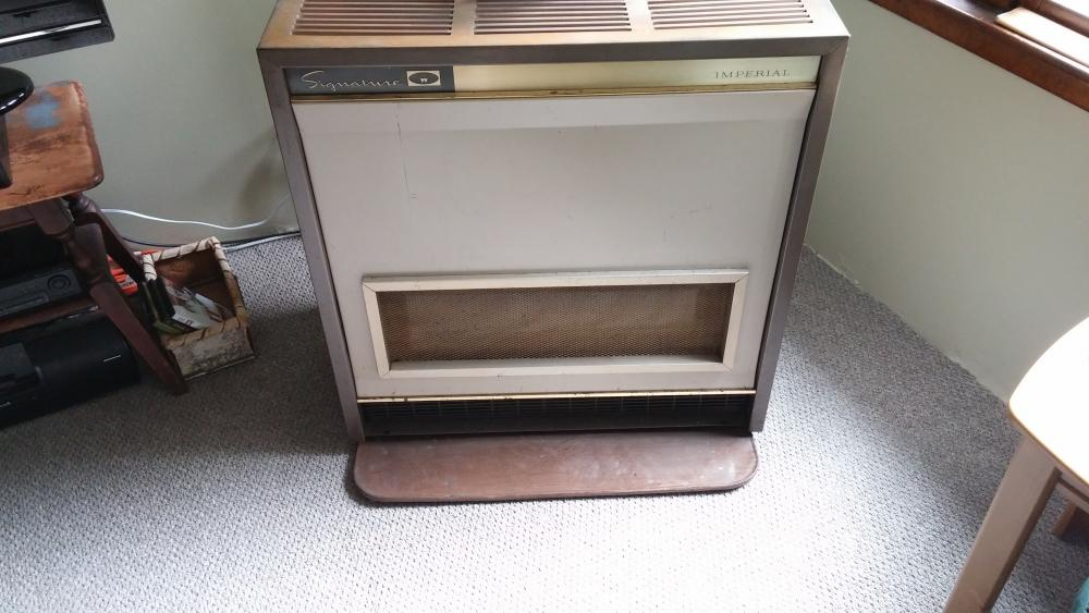 Need information on a Montgomery Ward Imperial furnace on oil furnace thermostat, oil furnace blower, oil furnace door, oil furnace controls, oil furnace motor, oil primary control wiring, oil furnace piping diagram, oil furnace operation diagram, oil furnace won't start, fuel oil furnace diagram, oil burner schematic, oil furnace assembly, oil furnace troubleshooting, oil furnace water pump, oil furnace installation, home furnace diagram, oil furnace valve, gas furnace diagram, oil furnace tools,