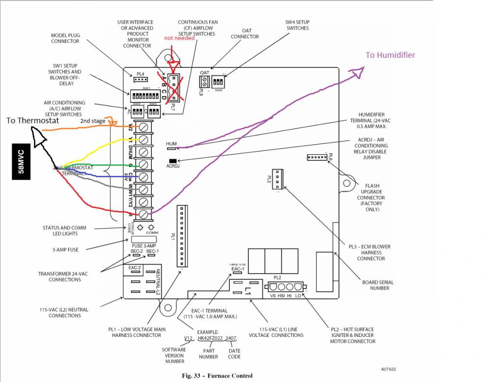 arcoaire heat wiring diagram arcoaire get free image about wiring diagram