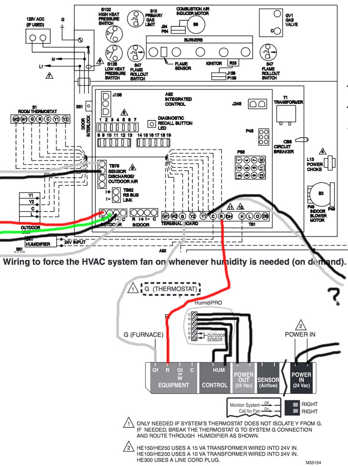 lennox furnace wiring diagram wiring diagram and hernes lennox gas furnace wiring diagram diagrams tempstar