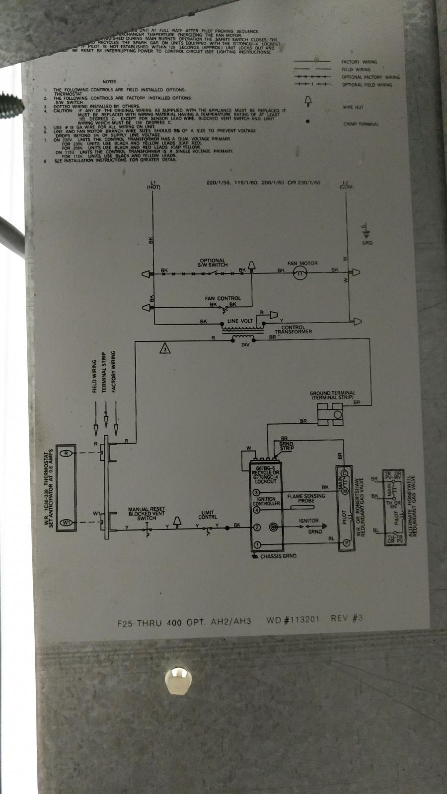Wiring Diagram For Bodine Recessed Light Simple Guide About Iota Emergency Ballast Power Sentry Ps1400 Dodge Viper