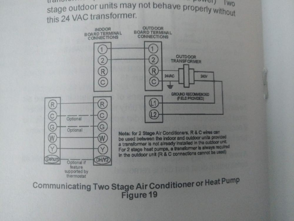 HVAC-Talk: Heating, Air & Refrigeration Discussion on cabinet for hvac, safety for hvac, electrical wiring for hvac, compressor for hvac, parts for hvac, radio for hvac, coil for hvac, 2009 impala wiring diagram hvac, transformer for hvac, flow diagram for hvac, distributor for hvac, 2008 impala wiring diagram hvac, relay for hvac,