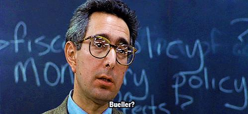 Name:  Bueller.jpg
