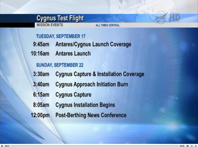 Name:  Cygnus COTS Schedule.jpg