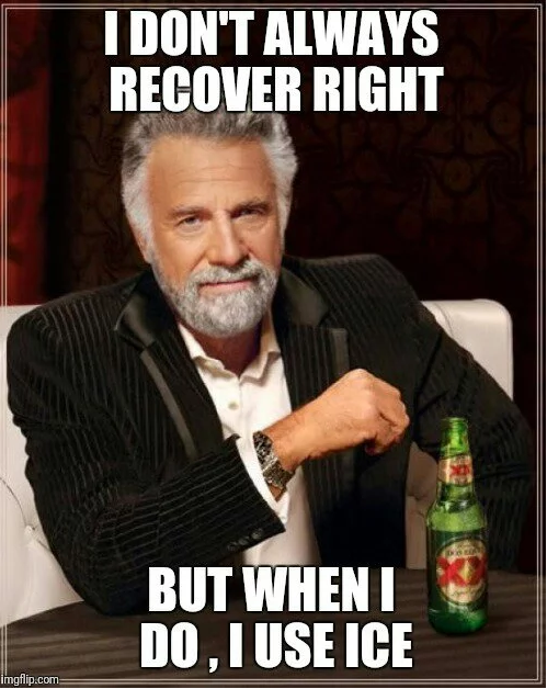 Name:  I don't always-01.png Views: 300 Size:  493.5 KB