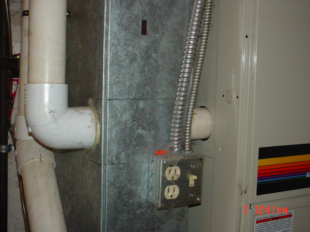 Name:  PipeDuct.jpg Views: 83 Size:  61.0 KB