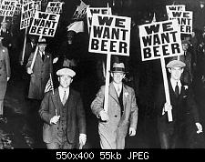 Flavor-prohibition-we-want-beer.jpg