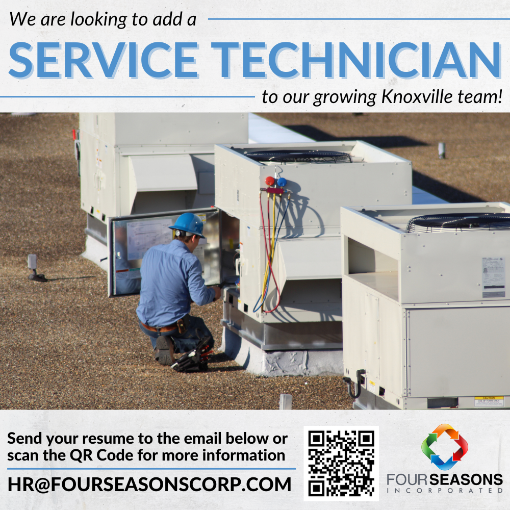 Name:  Service Tech Graphic (2).png Views: 8 Size:  1.49 MB