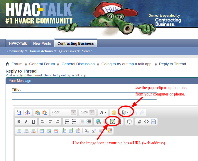 Name:  htalk how-to add images.png Views: 72 Size:  151.7 KB