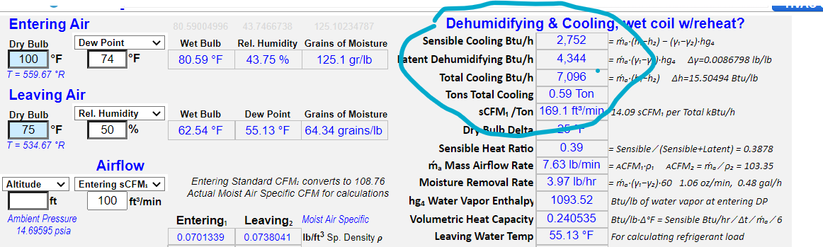 Name:  cooling cost per hour hot day.png Views: 246 Size:  103.4 KB