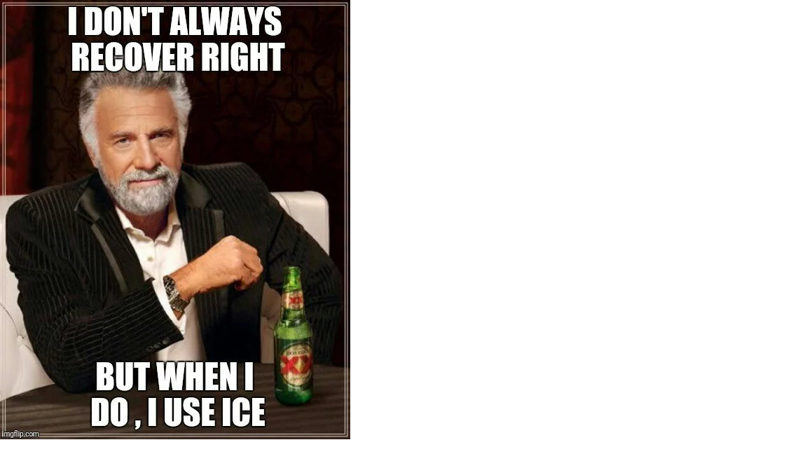 Name:  I dont always.png Views: 147 Size:  520.2 KB