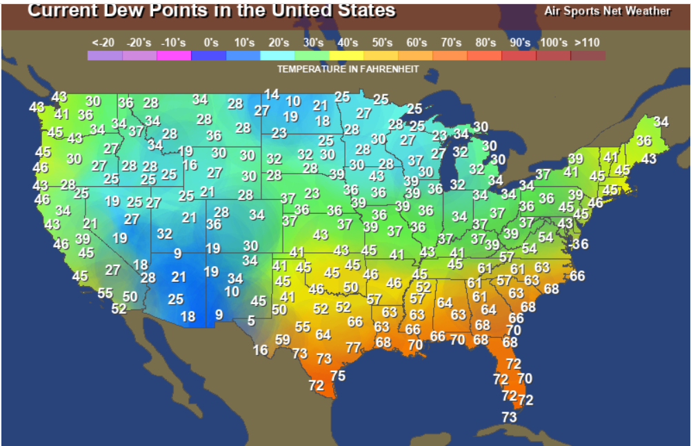 Name:  Current dew points 2021-05-10 .png Views: 290 Size:  561.2 KB