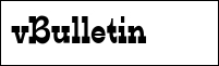 Shophound's Avatar