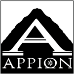 Appion-ChrisP's Avatar