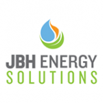 jbhenergy's Avatar